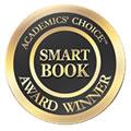 smart-book-award-sm